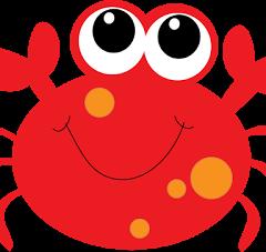 Index of wp content. Crabs clipart