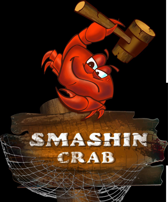 jkrkyjeqtks qiyrjgn logo. Lobster clipart crab maryland
