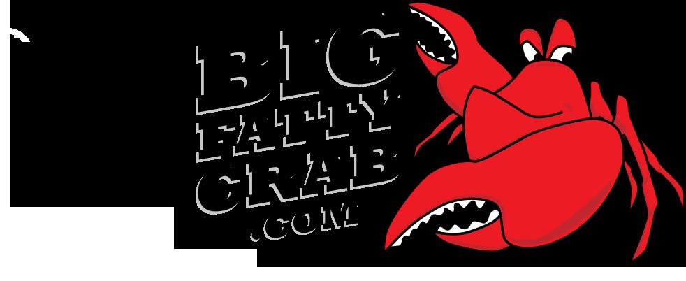 Bigfattycrab seafood restaurant. Crabs clipart chilli crab