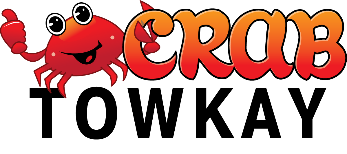 Crabs clipart chilli crab. M g live seafood