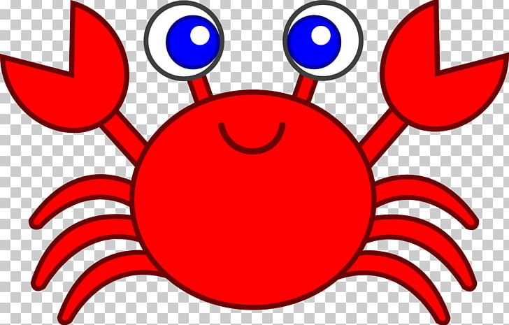 Island red crab png. Crabs clipart christmas