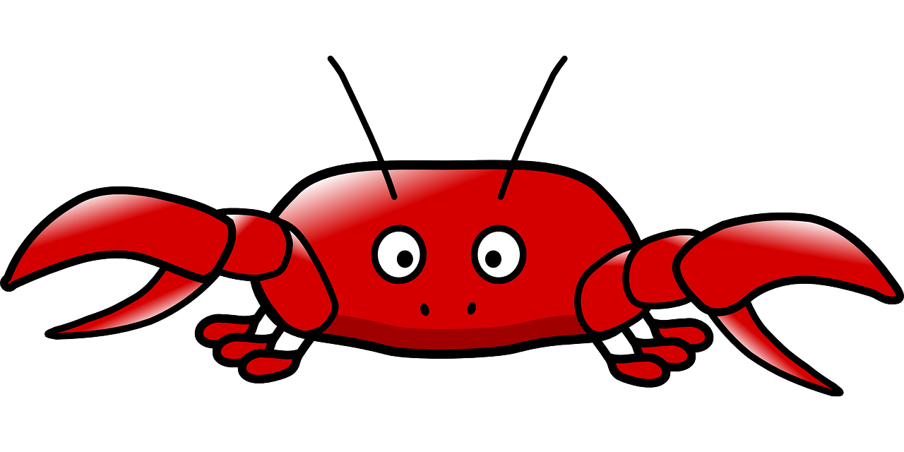 Blog archives greyfield legacies. Crabs clipart crab boil