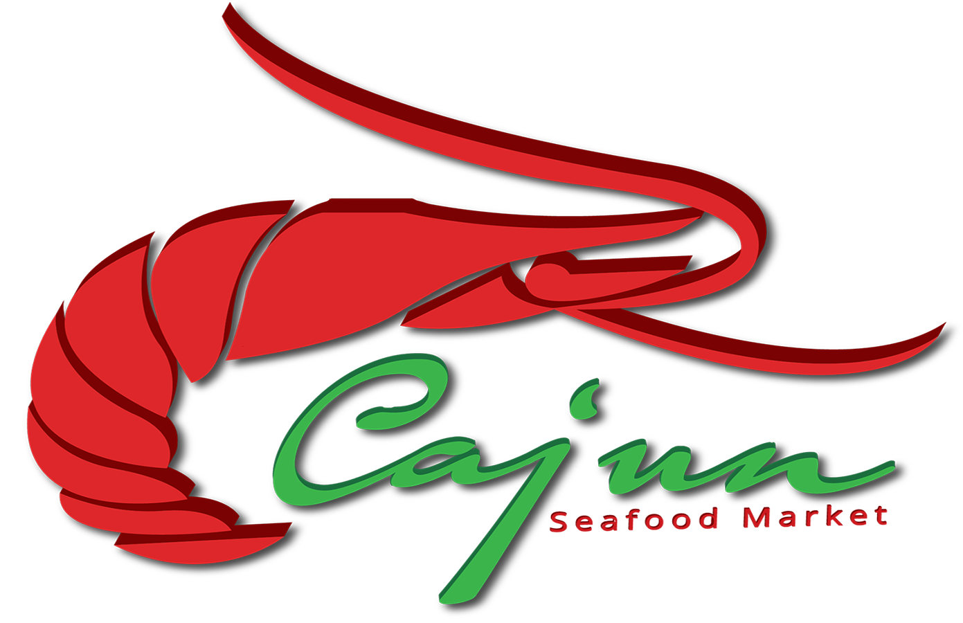 Crabs clipart crab boil. Garlic catering the best