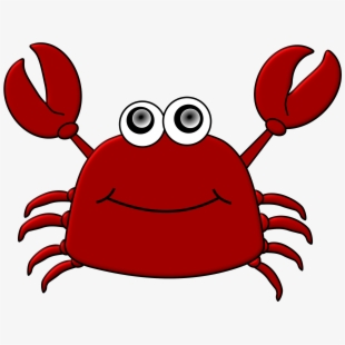 Crabs clipart crab feast. Image png download