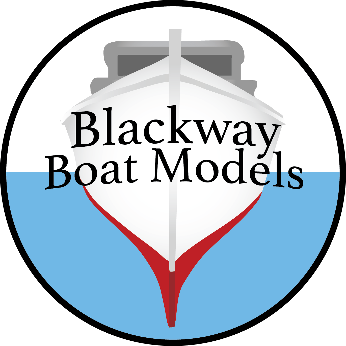 Crabs clipart crabbing. Shop accessories blackway boat