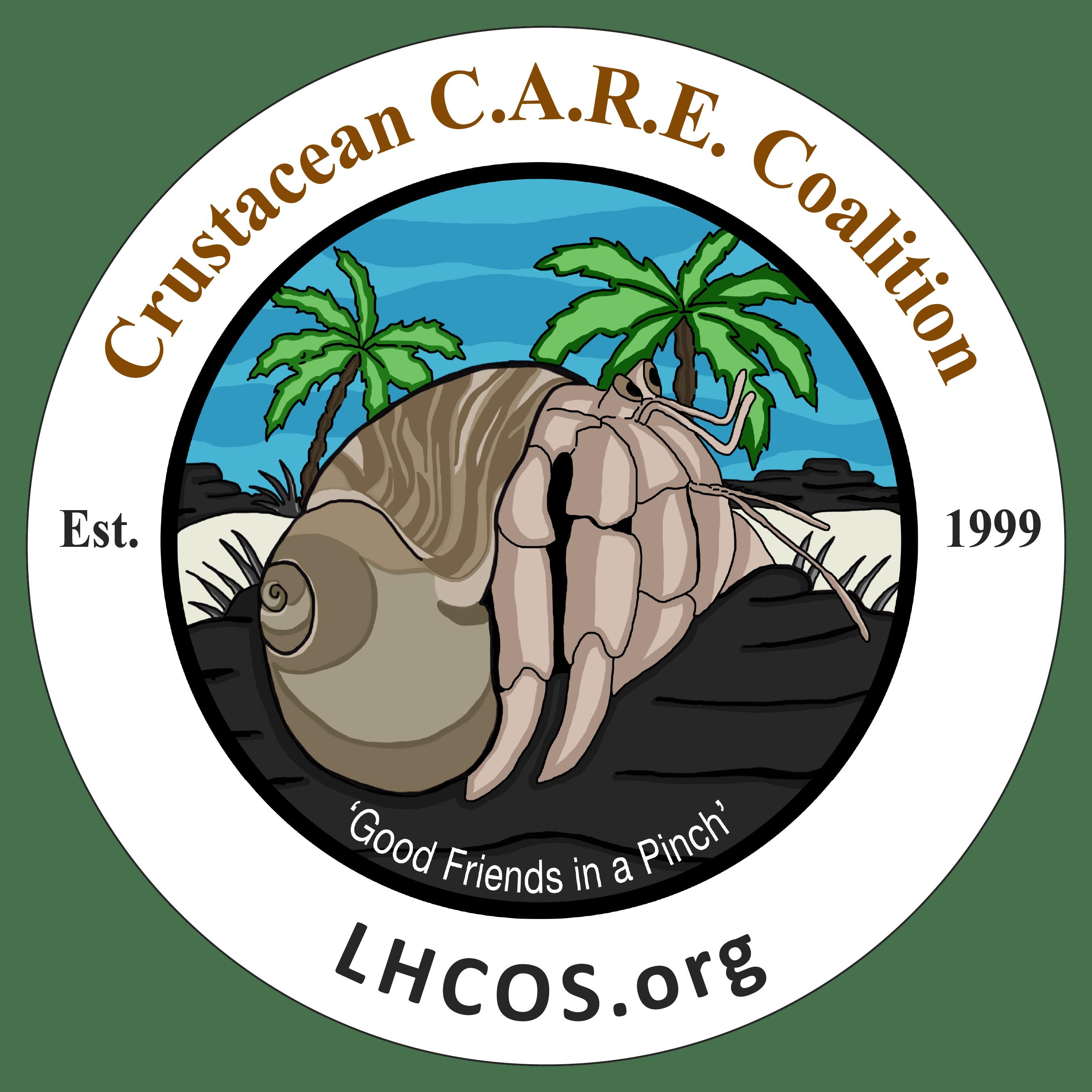 The crabstreet prize closet. Crabs clipart crabbing