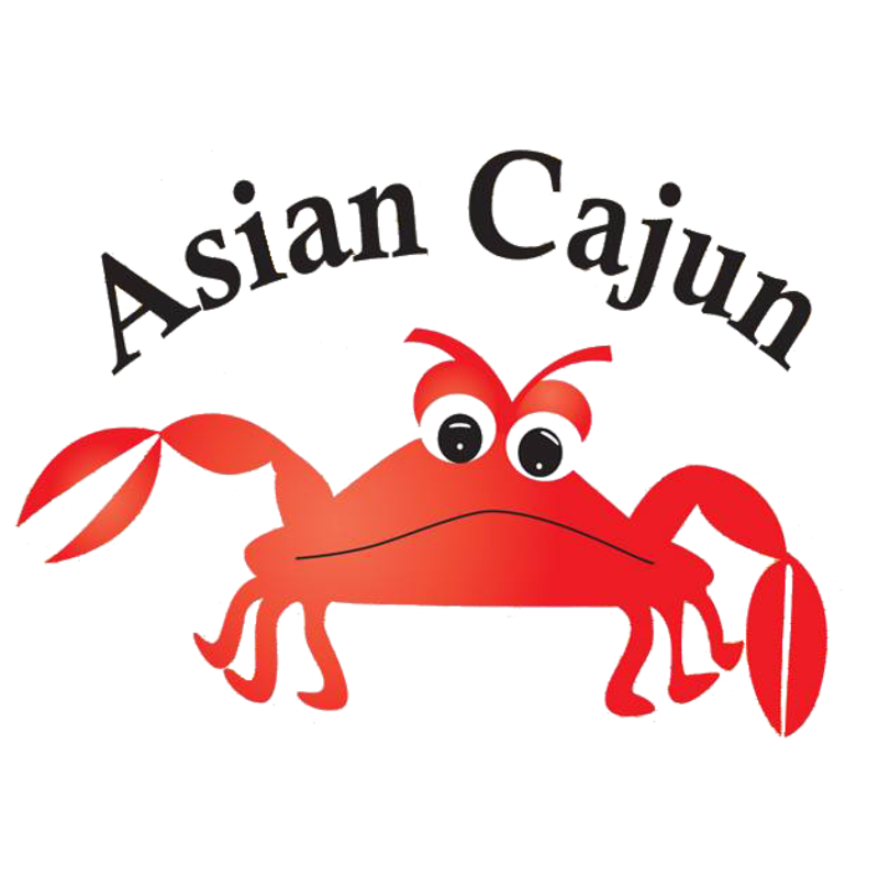 Crawfish clipart creole. Asian cajun seafood delivery