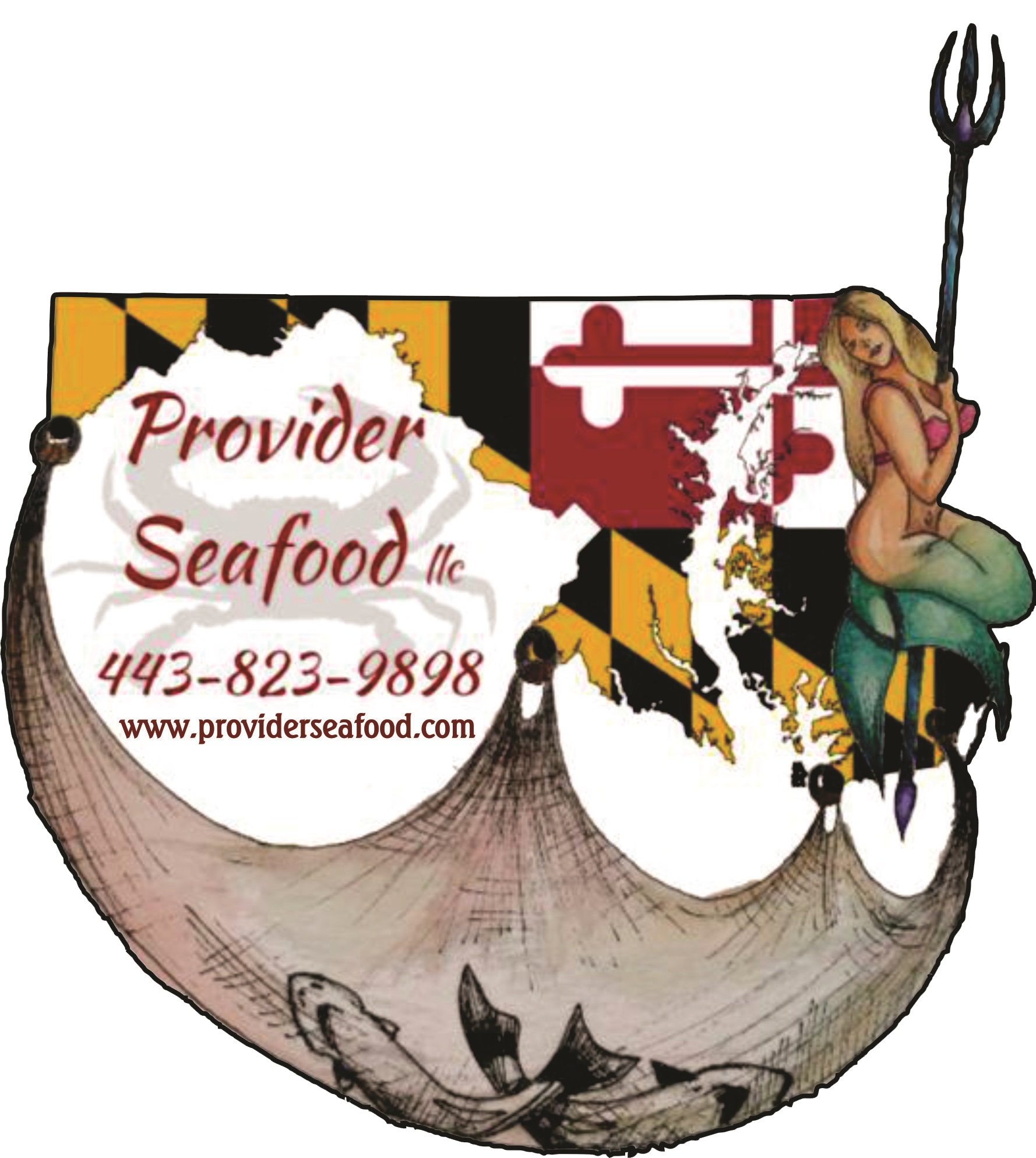 Charles ewers home . Crabs clipart maryland live