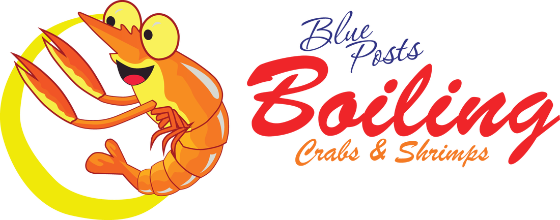 Seafood clipart mr crab. Blue posts boiling crabs
