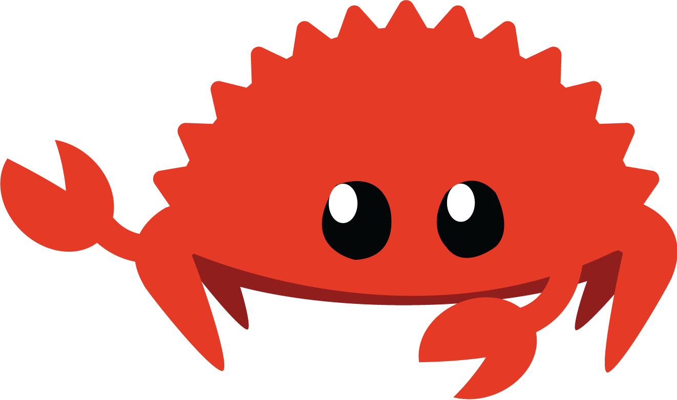Crabs clipart std. Explain alarmed ferris convention