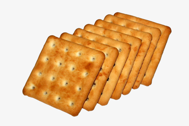 Cracker clipart. Crackers image real biscuit