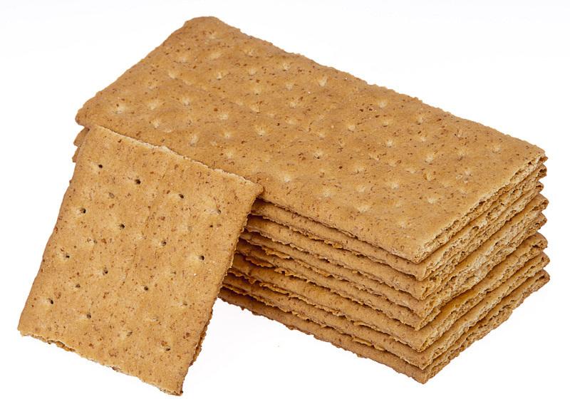 Graham . Cracker clipart