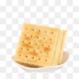 Crackers png images vectors. Cracker clipart