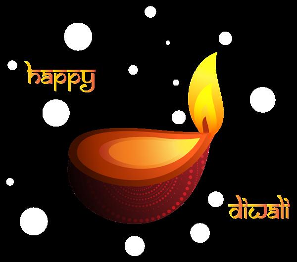 Deepavali decoration diwali vector. Cracker clipart aarti