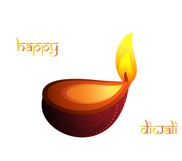 Deepavali decoration vector indian. Kid clipart diwali