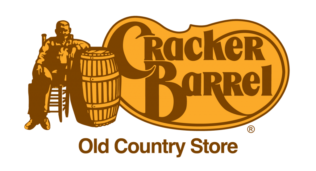 Our partners and network. Cracker clipart bland
