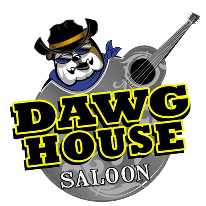 Cracker clipart bland. Dawg house saloon delivery
