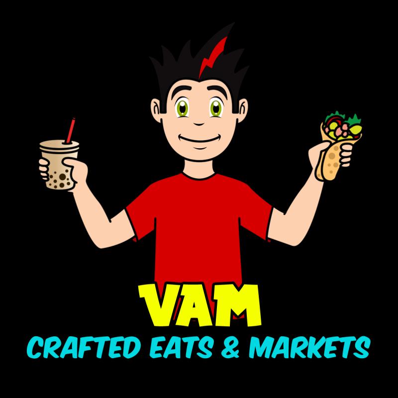 Cracker clipart bland. Valencia asian market delivery