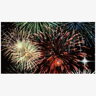 Cracker clipart canada day firework. Global silhouette