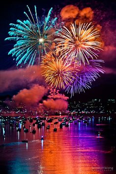 Cracker clipart canada day firework.  best happy images