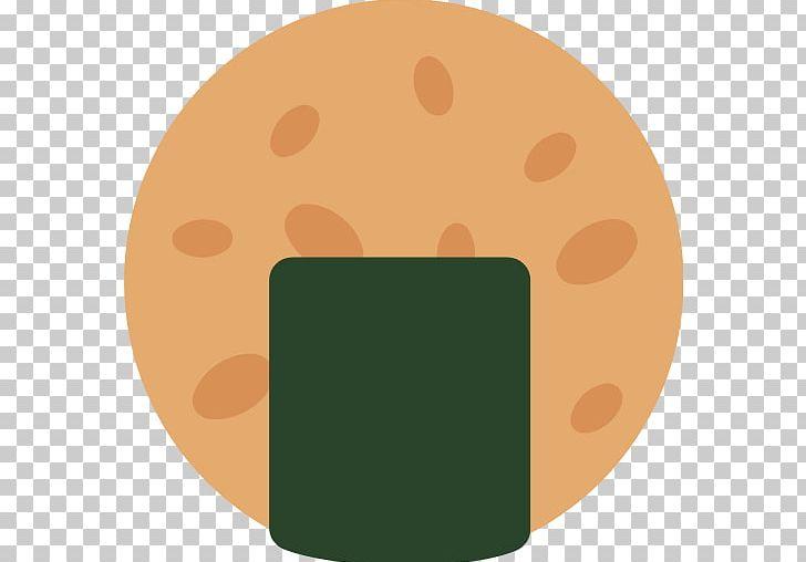 Cracker clipart circle. Emoji rice cake png