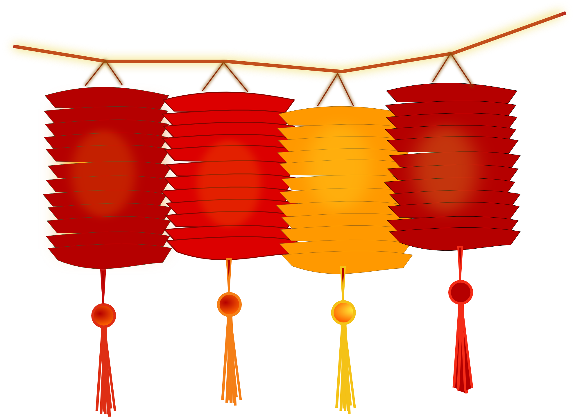 Chinese new year free. Festival clipart religious festival