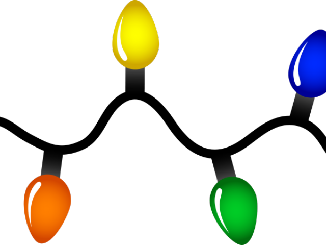 Lamp clipart prodip. Collection of free light