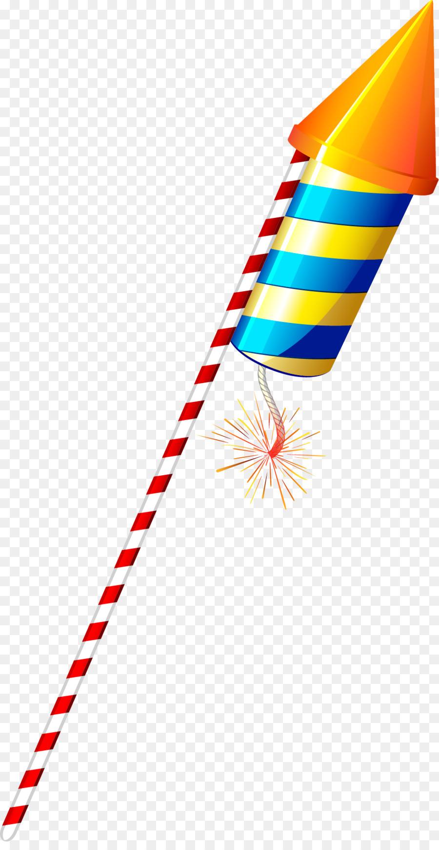 Firecracker clipart diwali. Fireworks yellow