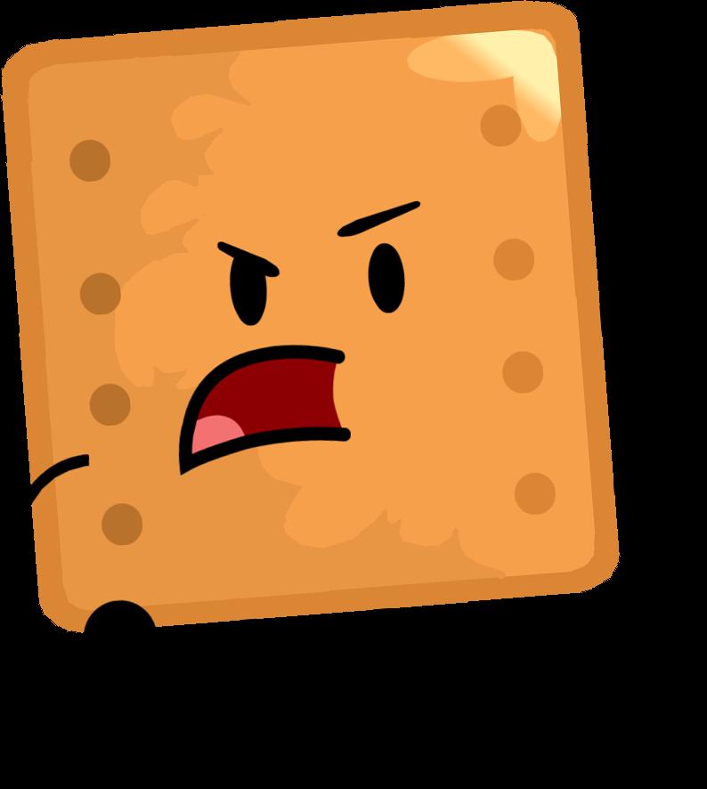 Soup clipart soup cracker. Image pic png object