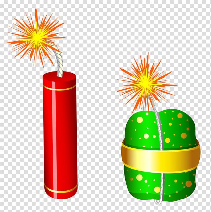 Cracker clipart firecracker. Crackers shop fireworks transparent