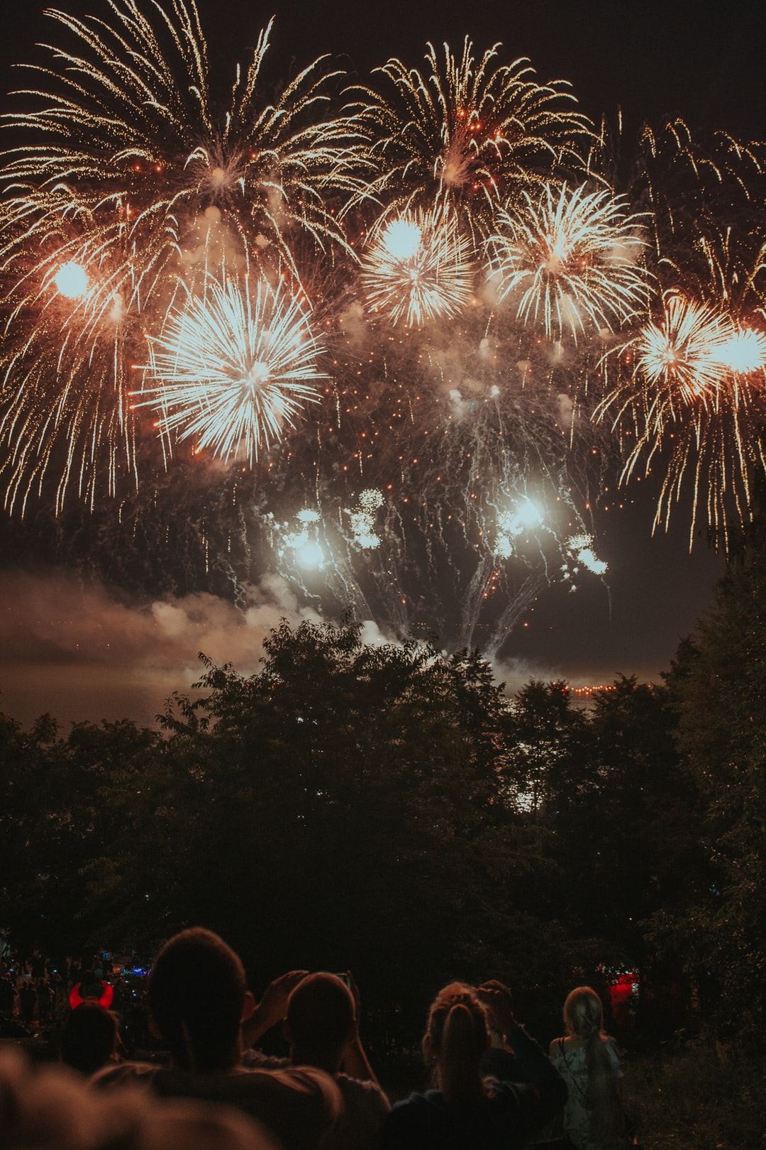 Cracker clipart fireworks night.  images download hd