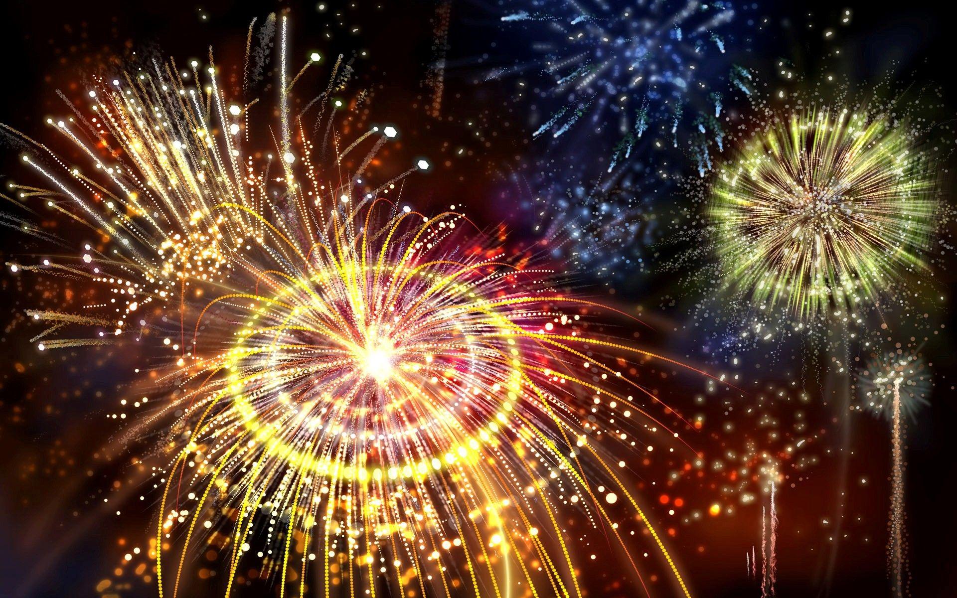 Cracker clipart fireworks night. Pin on diwali