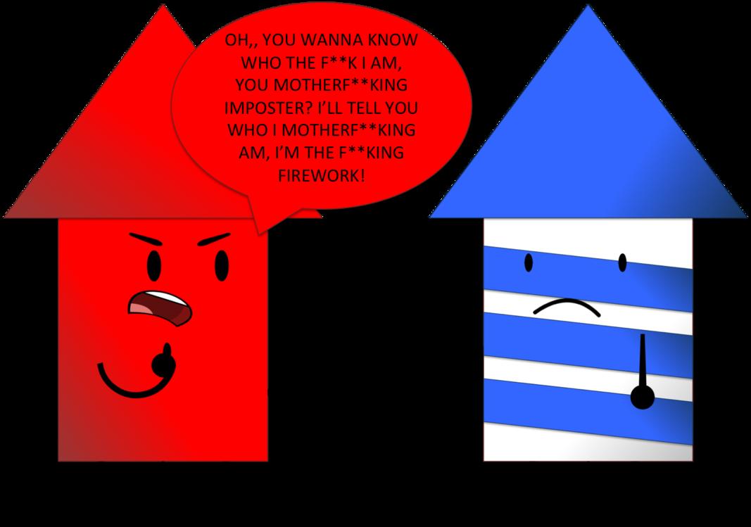 If firework met by. Cracker clipart firwork