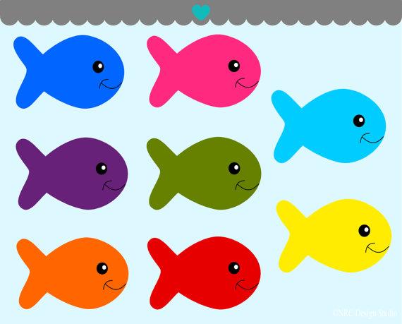 Clip art goldfish crackers. Fishbowl clipart six fish