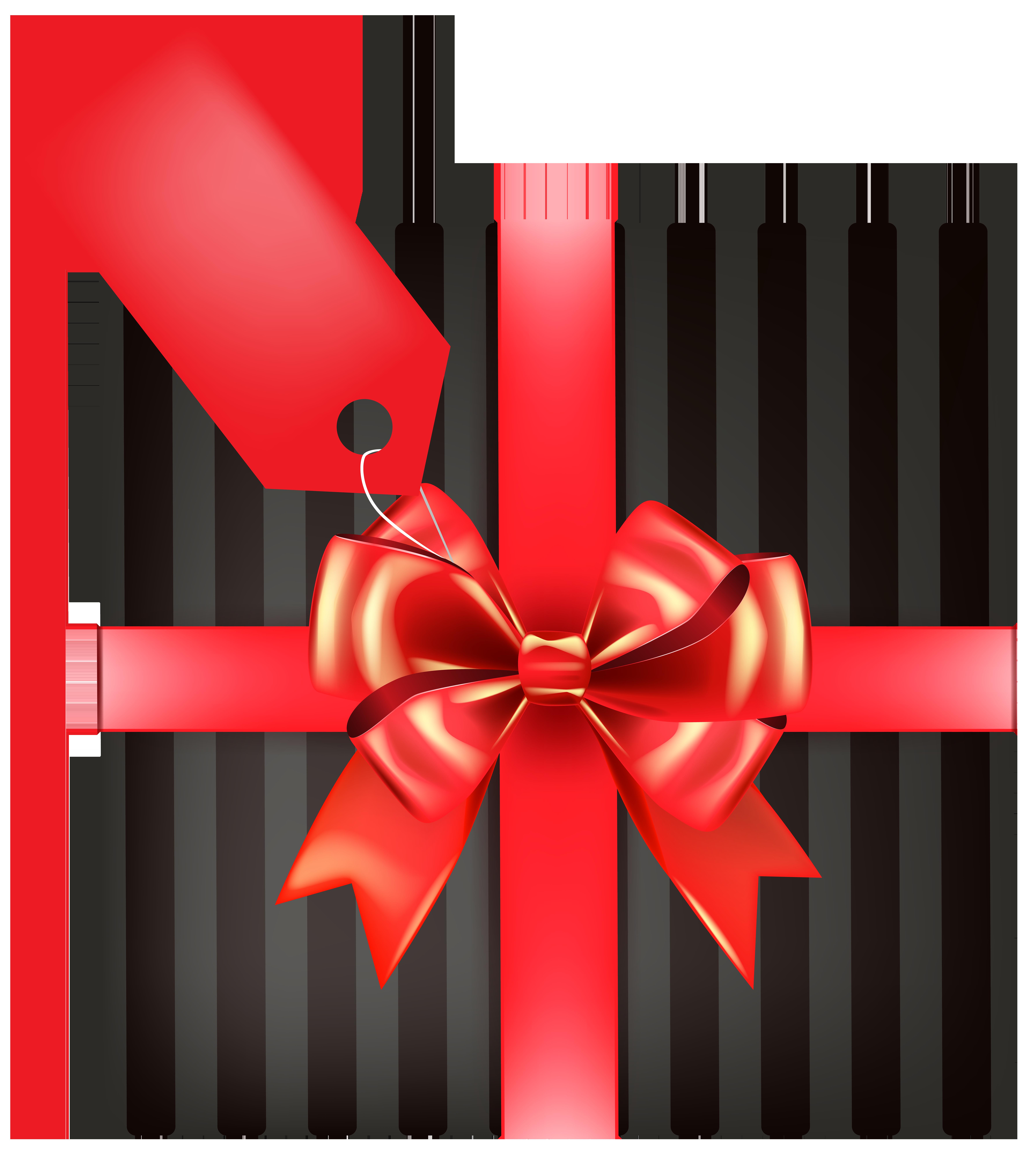 Transparent png clip art. Cracker clipart gift