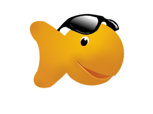 Goldfish clipart goldfish food. Free cliparts download clip