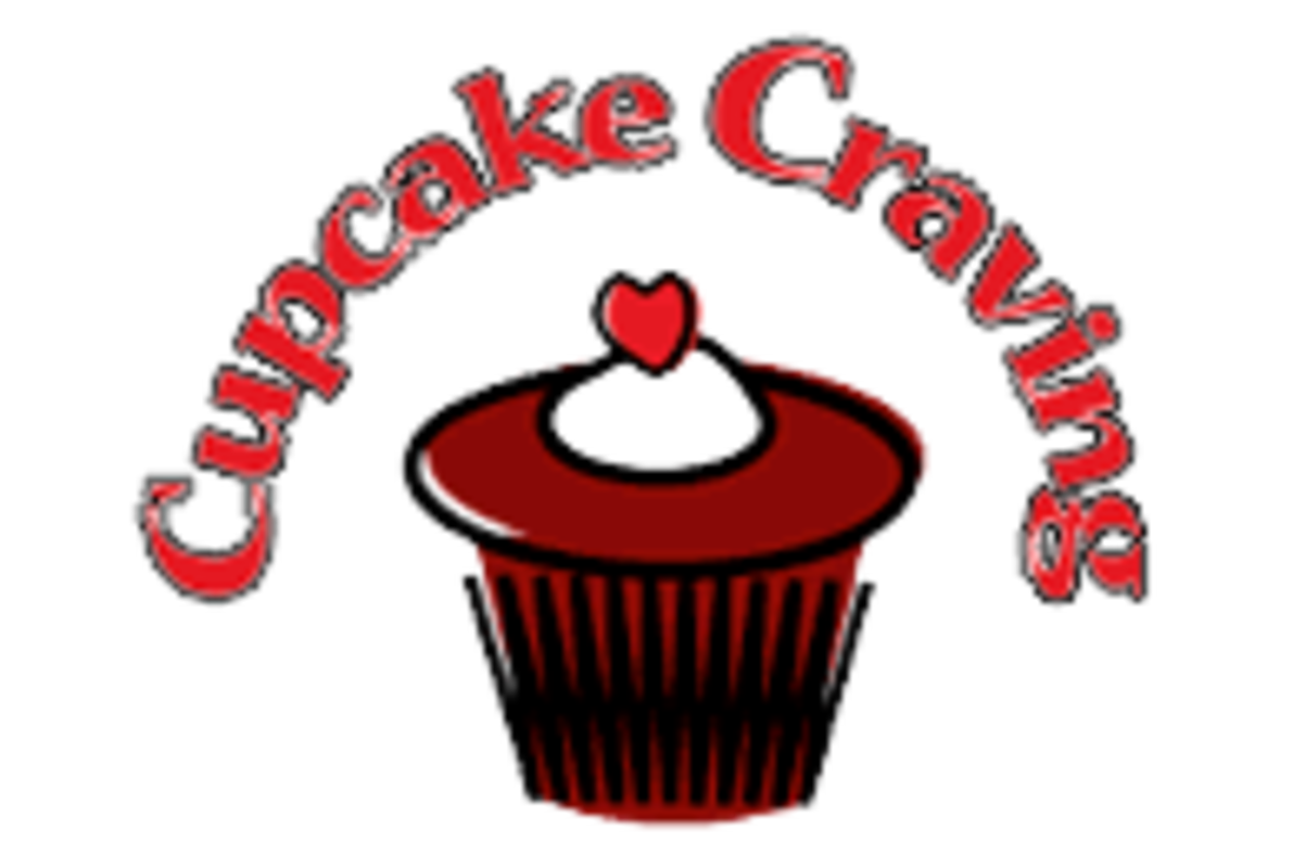Cracker clipart graham cake. Cupcake craving delivery arden