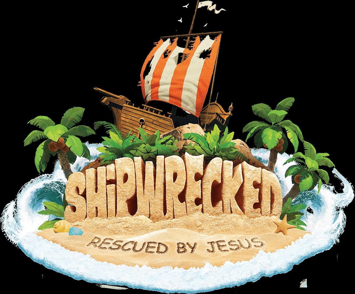 Cracker clipart graham cake. Vacation bible school trinity