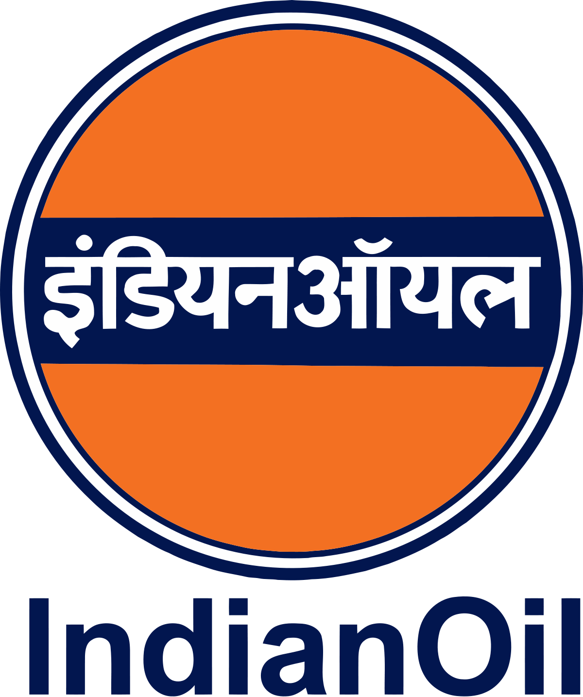 Panipat refinery wikipedia . Oil clipart oil tin