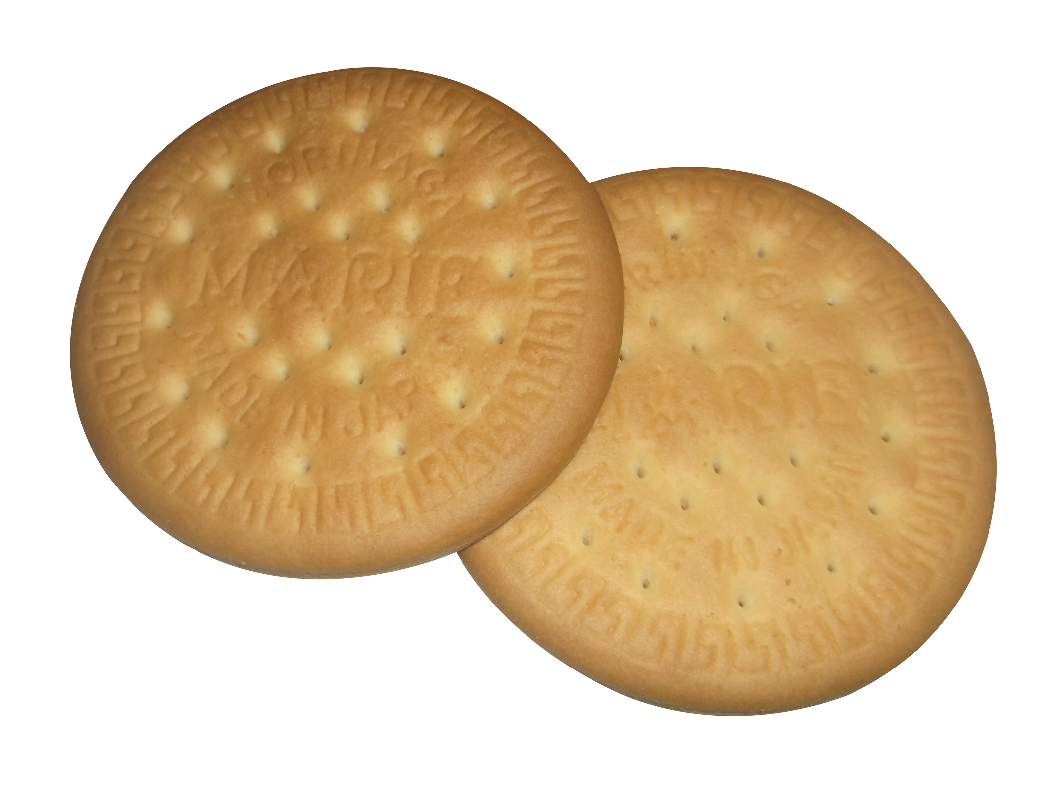 Food clipart cracker. Biscuit png image purepng