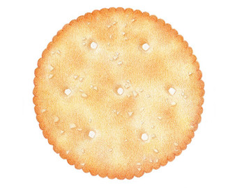 Cracker clipart package. Free snack crackers cliparts