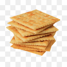 Download free png crackers. Cracker clipart package