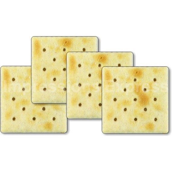 Cracker clipart package. Station