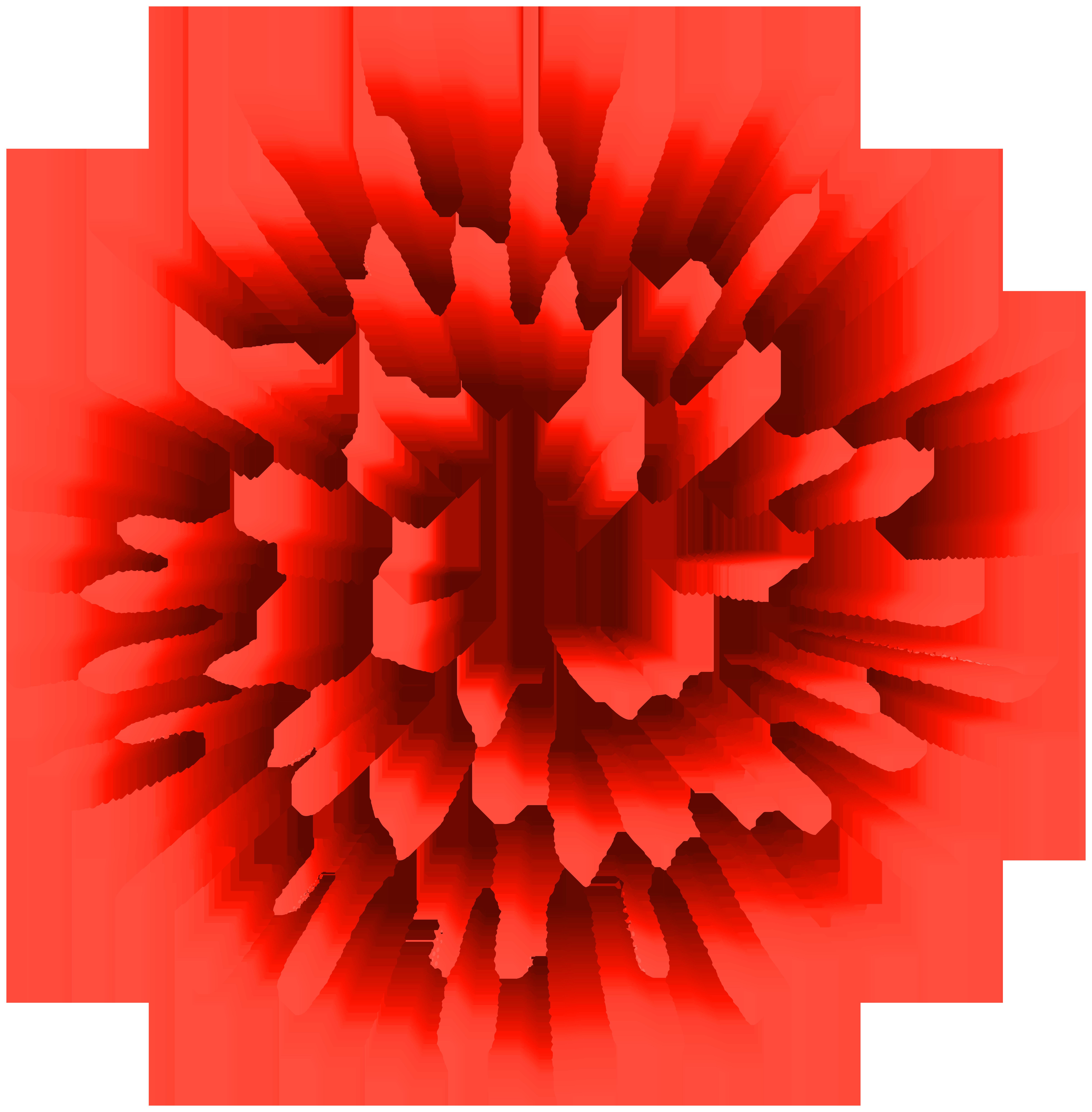 Cracker clipart red firework. Fireworks clip art diwali