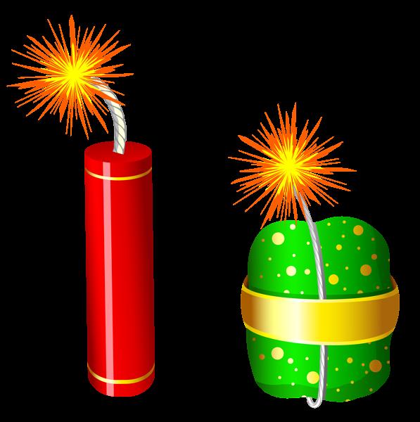 Firecracker clipart lantern. Gallery christmas png