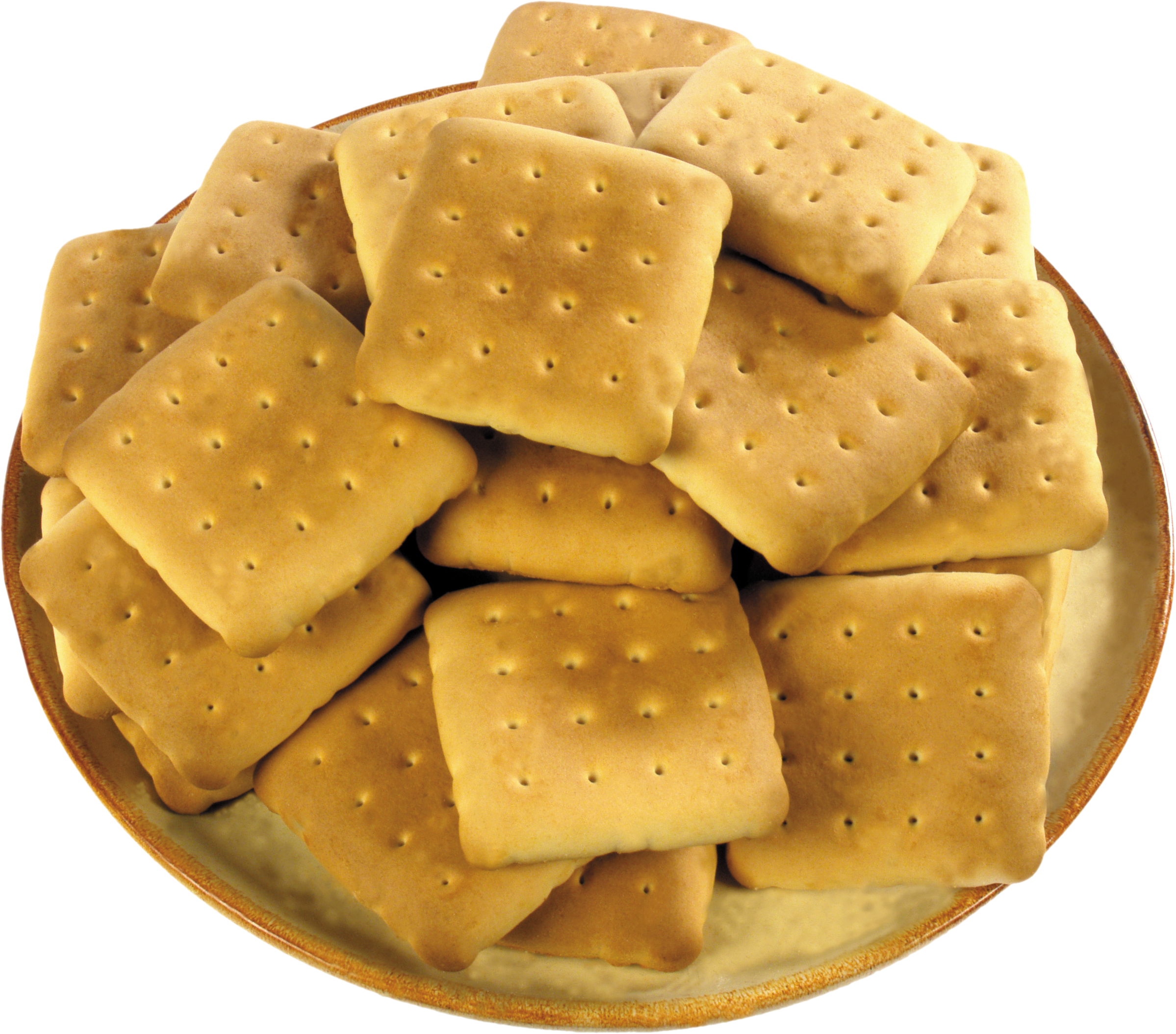 Food clipart cracker. Biscuits png image purepng