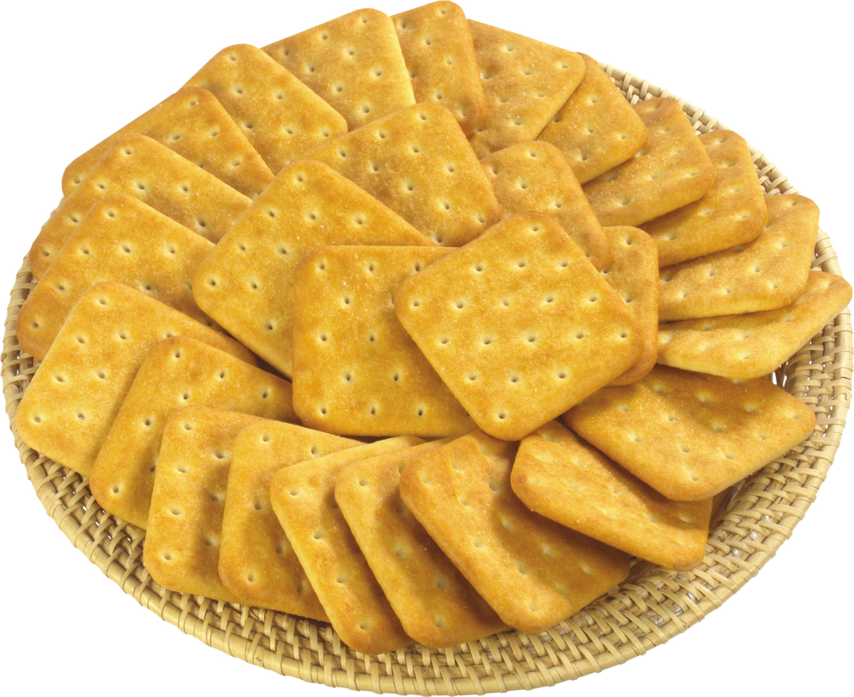 Food clipart cracker. Snacks png image purepng