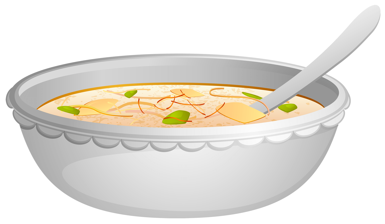 And crackers clip art. Soup clipart soup cracker