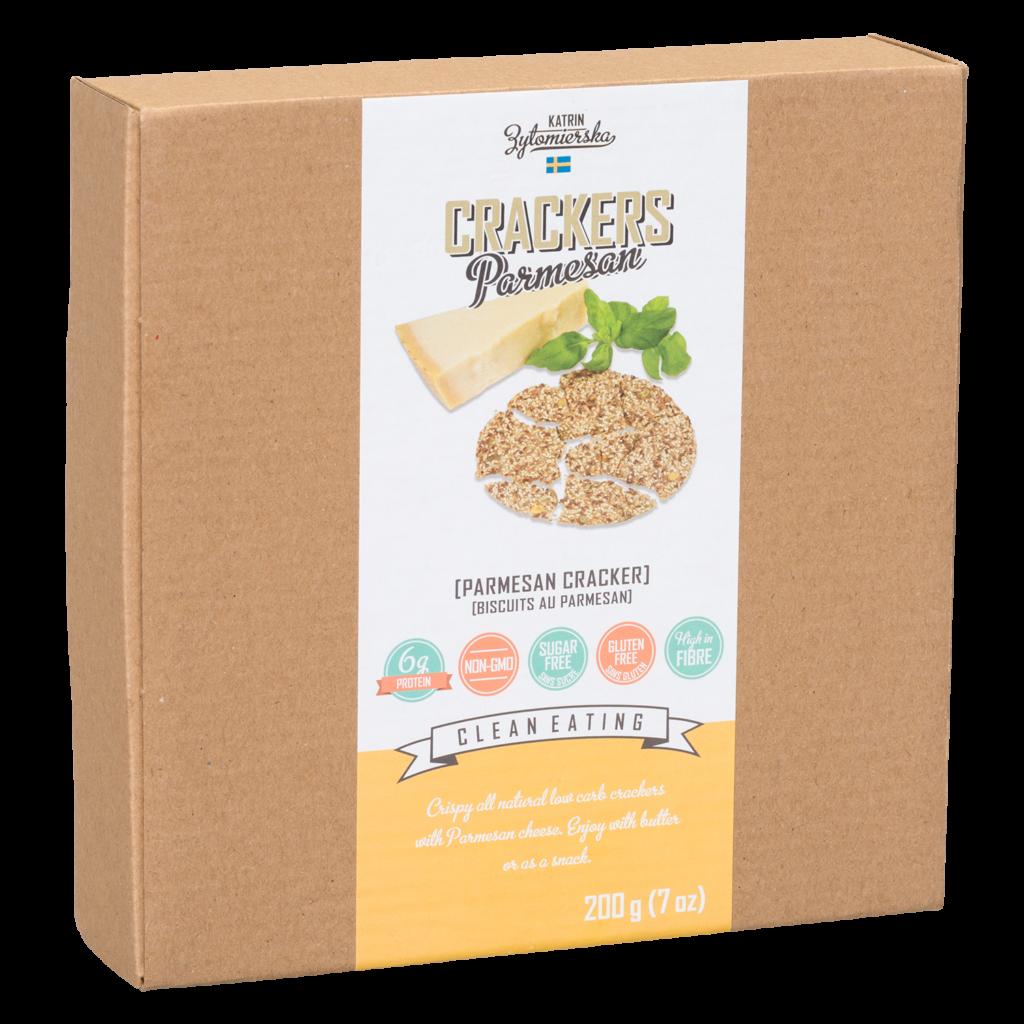 Cracker clipart square cracker, Cracker square cracker Transparent FREE for  download on WebStockReview 2020