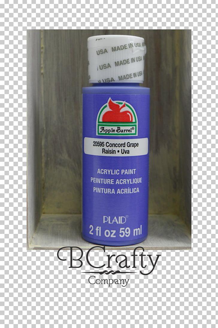craft clipart acrylic paint
